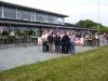 Aalborg Væddeløbsbane 2008