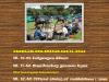 strandfest2014