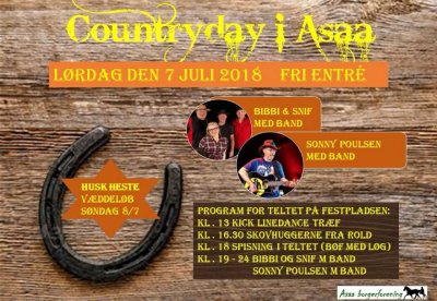 countryfest2018