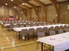 Fastalavn i Asaa Hallen 2010