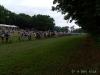 Hestevæddeløb 2010