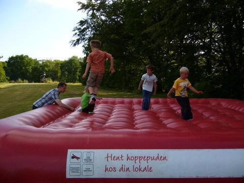 2009 Sankt Hans 07