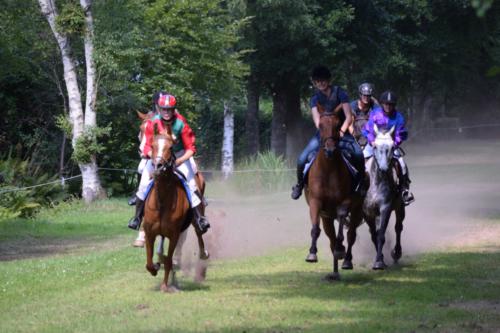Asaa Hestevæddeløb 2018 00022