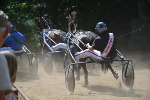 Asaa Hestevæddeløb 2018 00072
