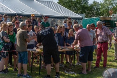 Strandfest 2019-14