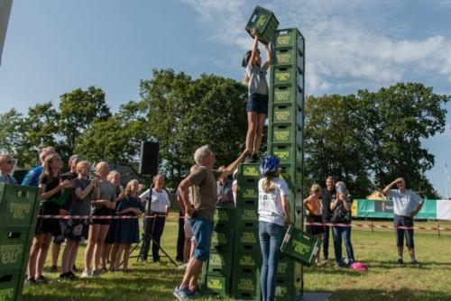 Strandfest 2019-23