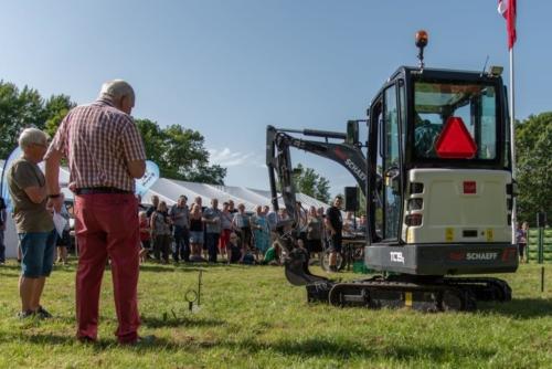 Strandfest 2019-4
